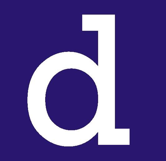 DIBERITA.COM